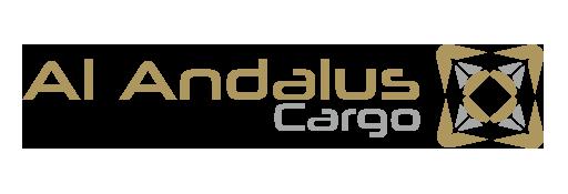 Al Andalus Cargo logo